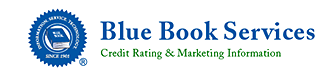 Blue Book Services Produce