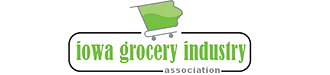 Iowa Grocery Association