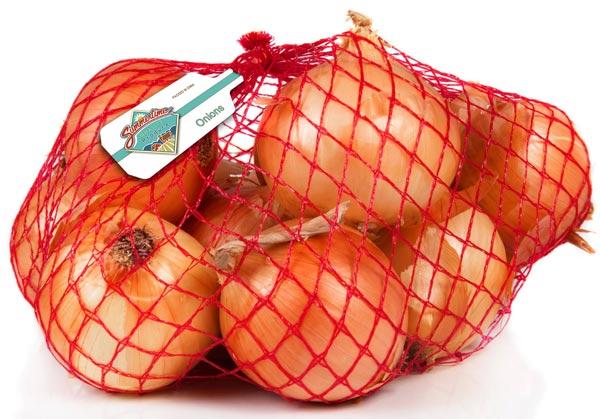 onion dealers iowa