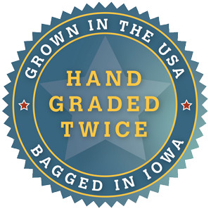 hand-graded-twice-badge