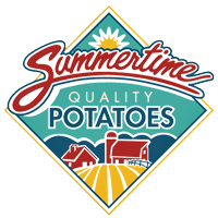 summertime-logo-boxed