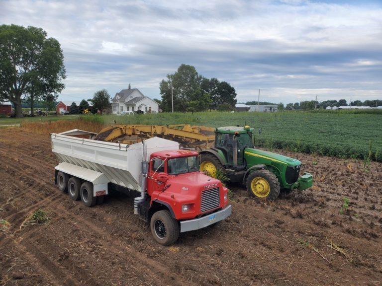 2020 harvest IMG_2499