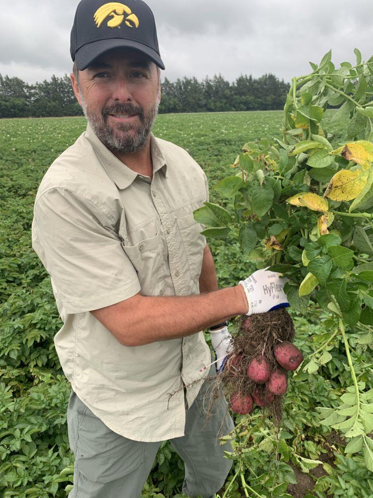 IMG_2344.jpg 2020 crop